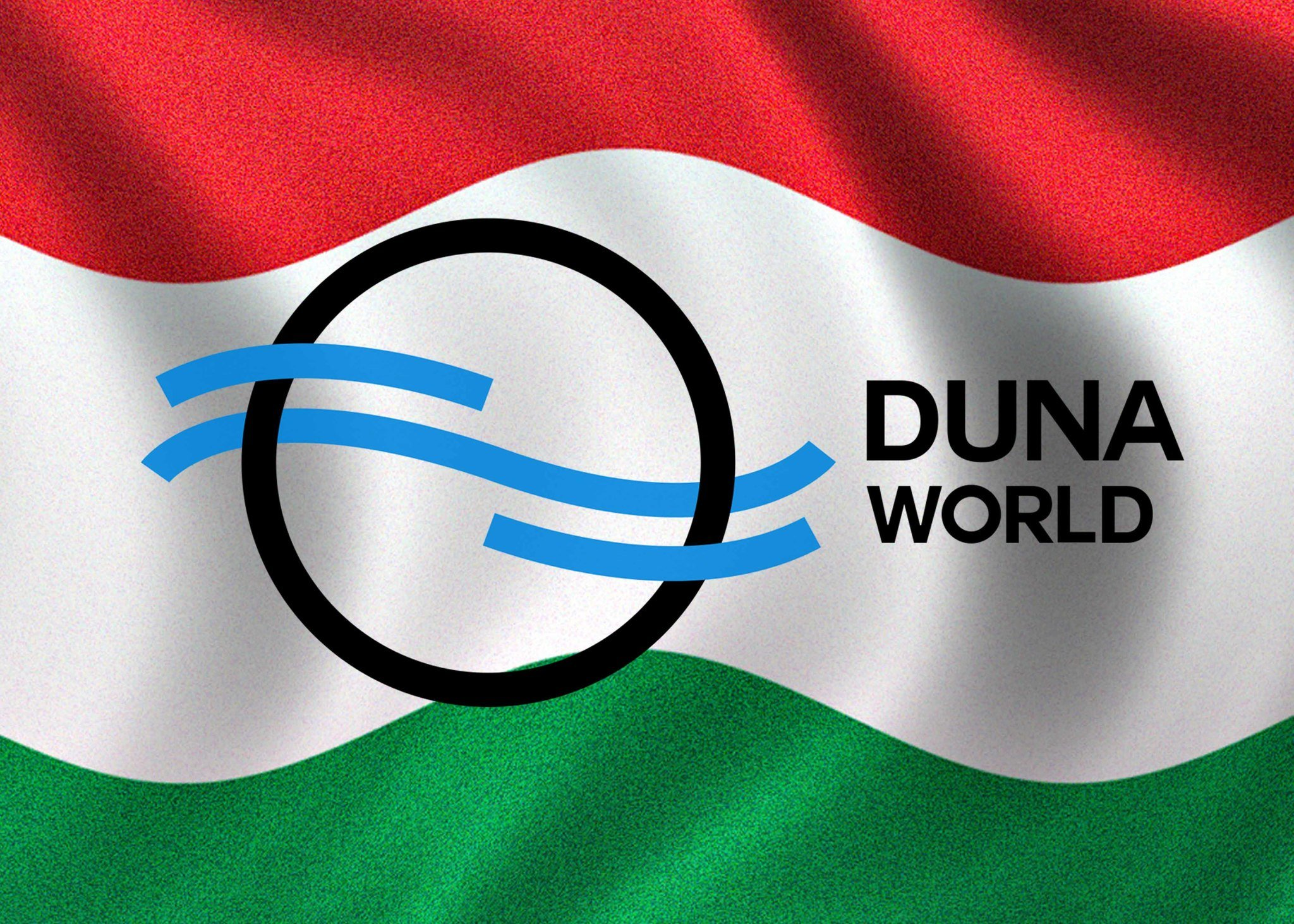 Duna World News: 2013/38. – WATCH IT!