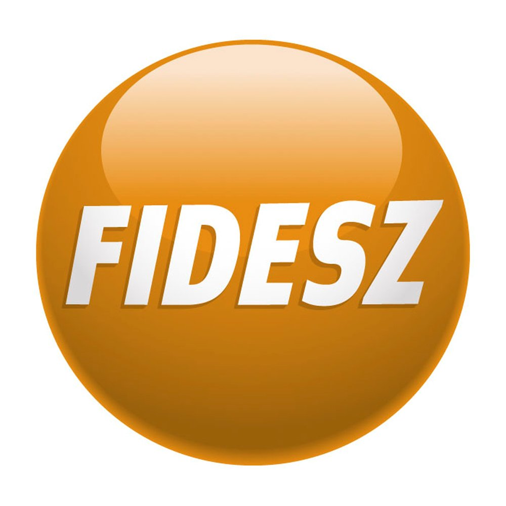 Fidesz group leader says suggestions for improving school system should get hearing – UPDATE