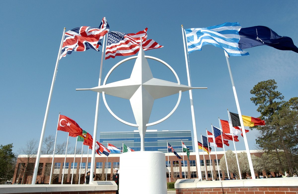 NATO Military Committee Conference held in Budapest