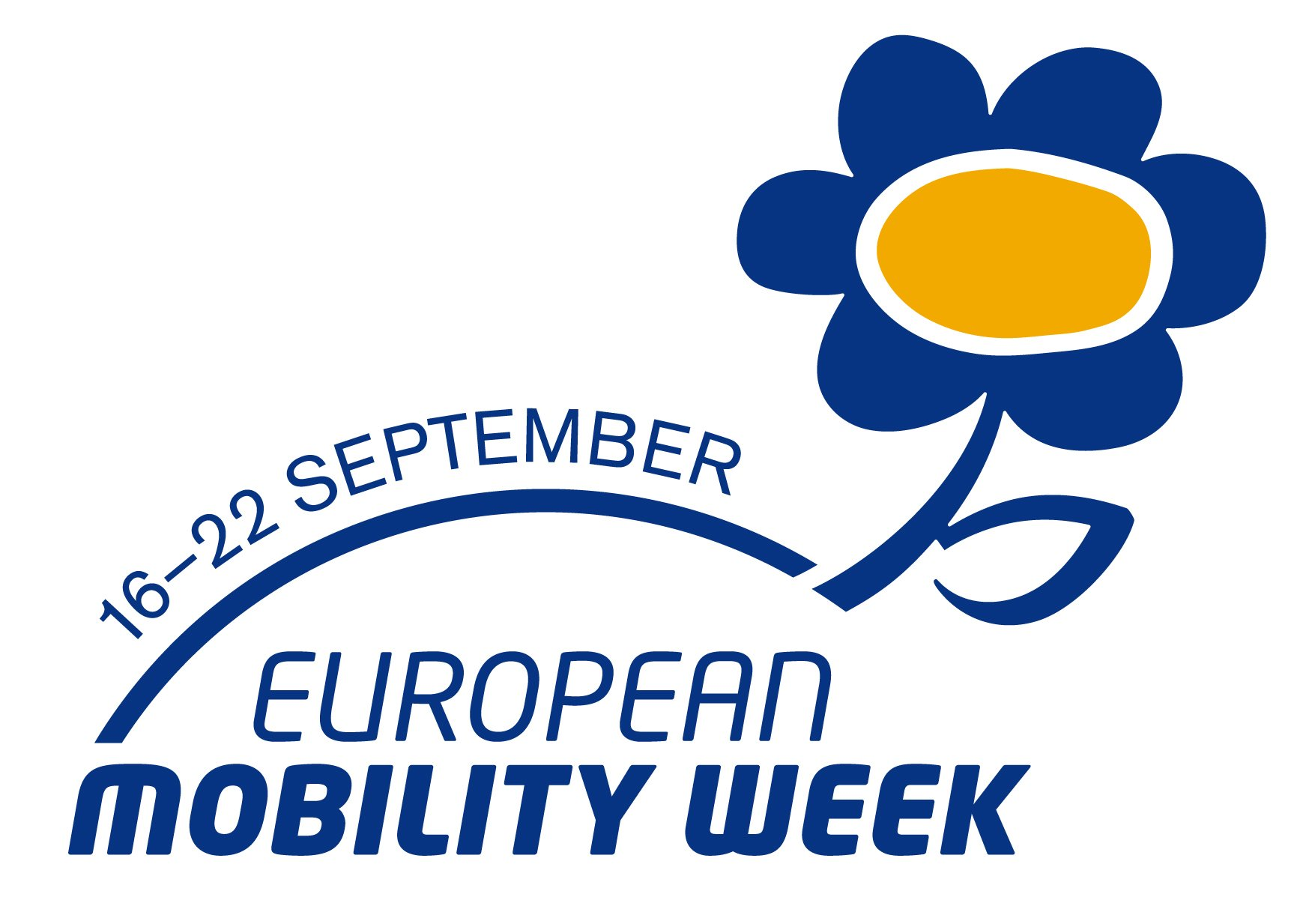 12th European Mobility Week Opens in Budapest