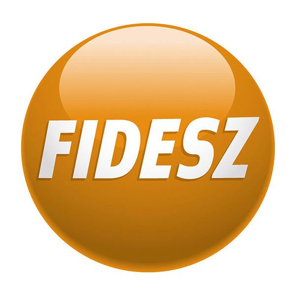 Fidesz spox: EU, Hungary need rules to exclude similar cases to Altus