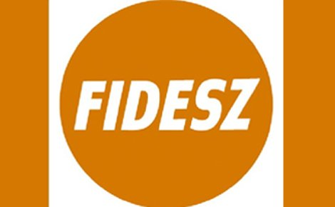Fidesz initiating debate on recent court rulings