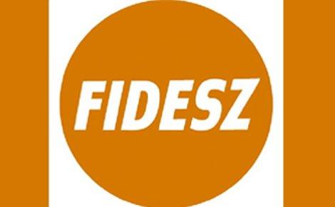 Fidesz-Christian Democrats announce list of individual candidates