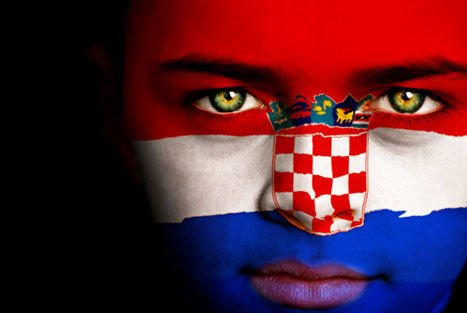 Croatia's Hungarian community important for Hungarian government
