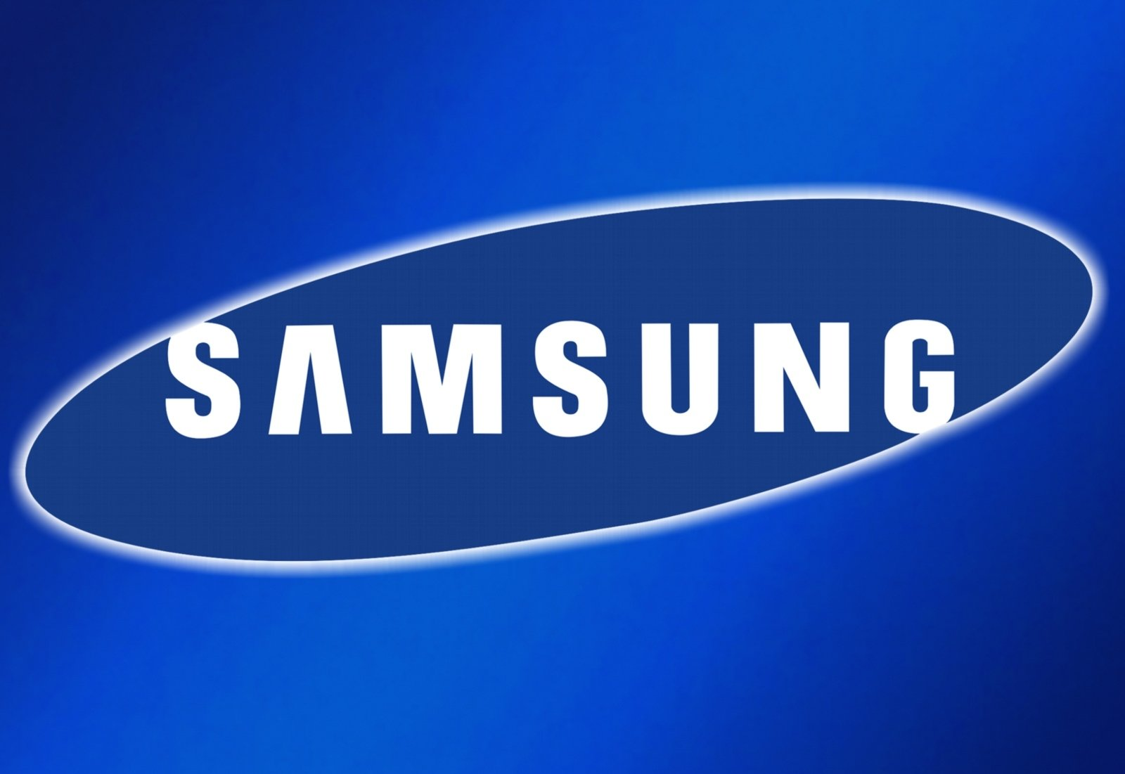 The Government concluded a Strategic Partnership Agreement with Samsung
