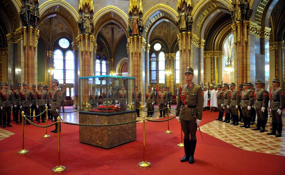 szent-korona-parlament