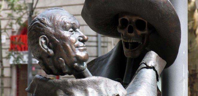 szinhaz-szobor