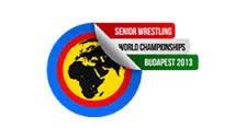 world-championships-wresling-2013
