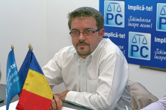 Romanian politician: criminal complaint filed against the organizers of The Great Székely March!