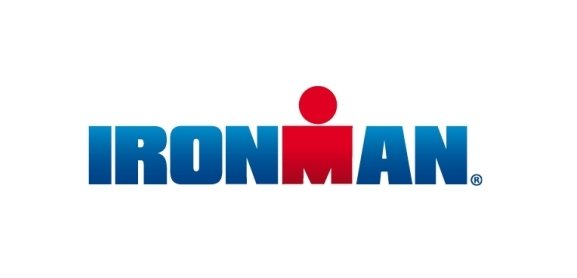 Budapest will become the third European capital to host an IRONMAN race