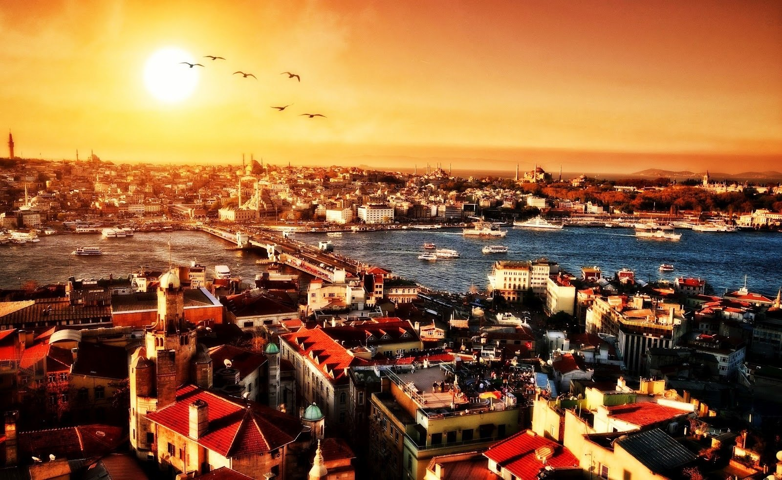 Hungarian Institute to open in Istanbul