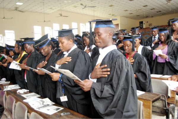 Hungarian promises scholarship for 50 Nigerian students next year