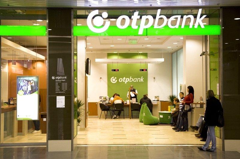 OTP Drops in Longest Losing Streak in 11 Months