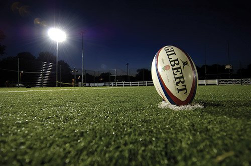 Hungary And Greece prepare for first rugby league Test Match