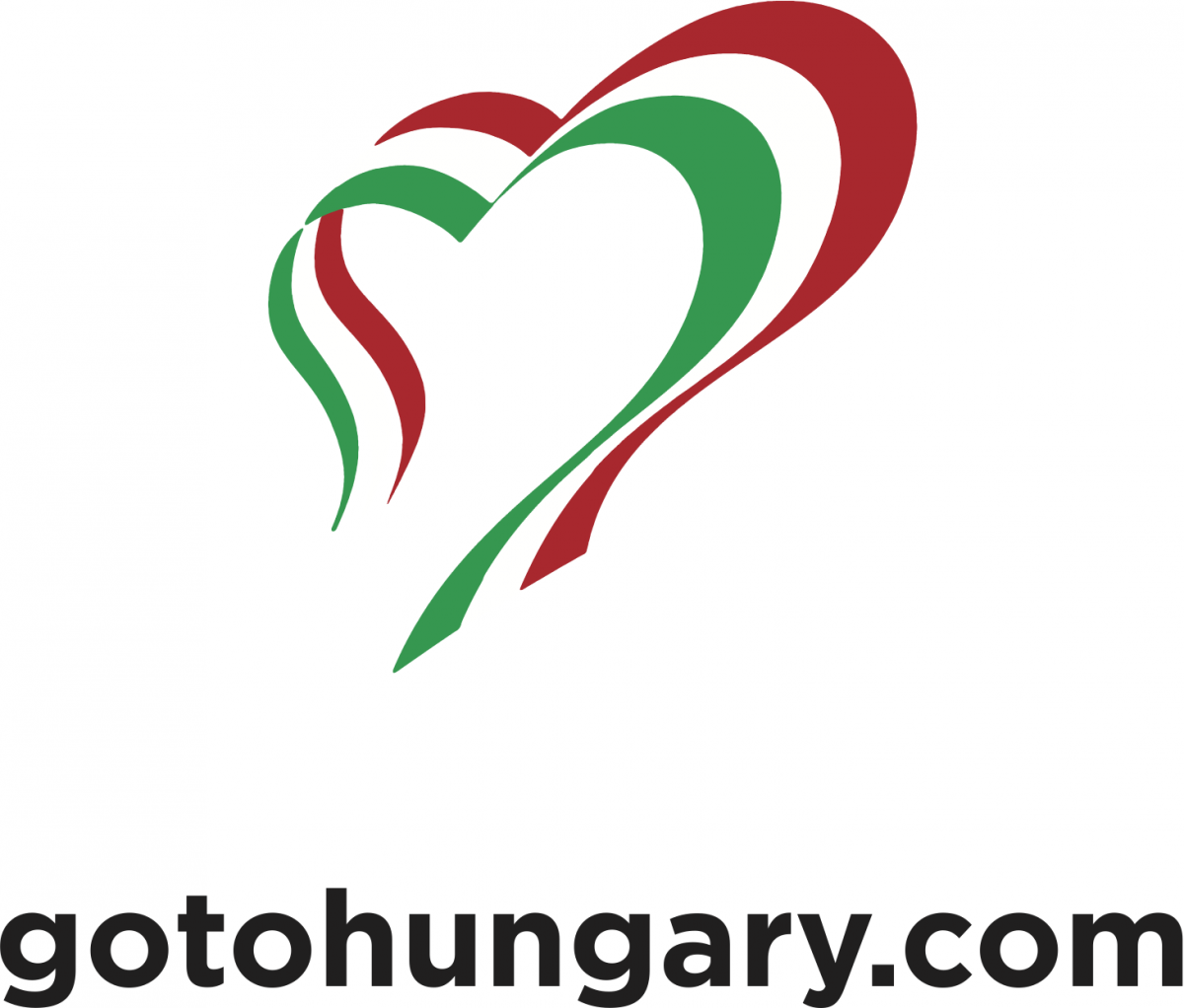 The new image film of Hungary – Watch HERE