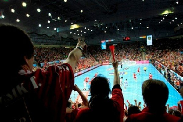 hungary handball league