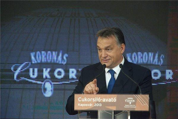 orbán-sugar 2