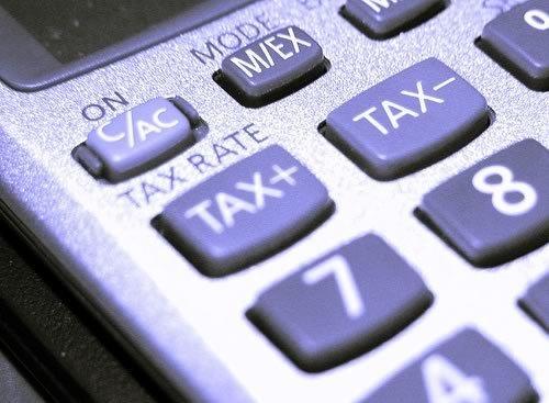 Investigation ordered into VAT fraud allegations
