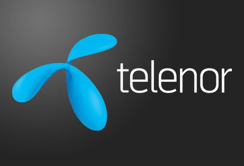 Telenor to leave Hungary?