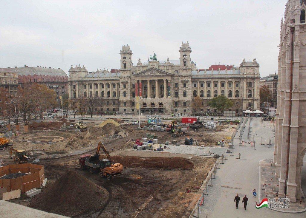 Hungarian-Parliament-6