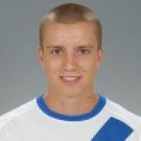 Swansea eye Hungarian Akos Baki