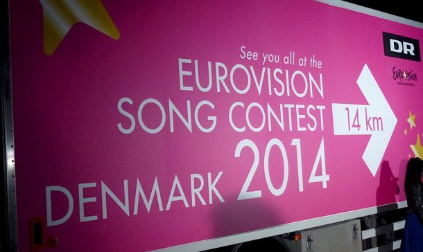 Eurovision 2014: A compilation of the Hungarian songs – Watch here!