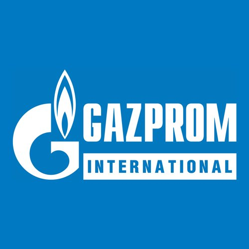 Gazprom supply to Hungary, other future Turkish Stream gas recipients up in January-August