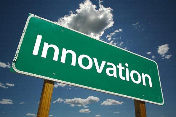 Budapest to host international conference on innovation management