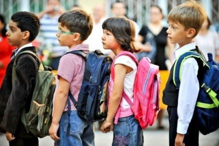 SURVEY – Govt education, health-care measures popular