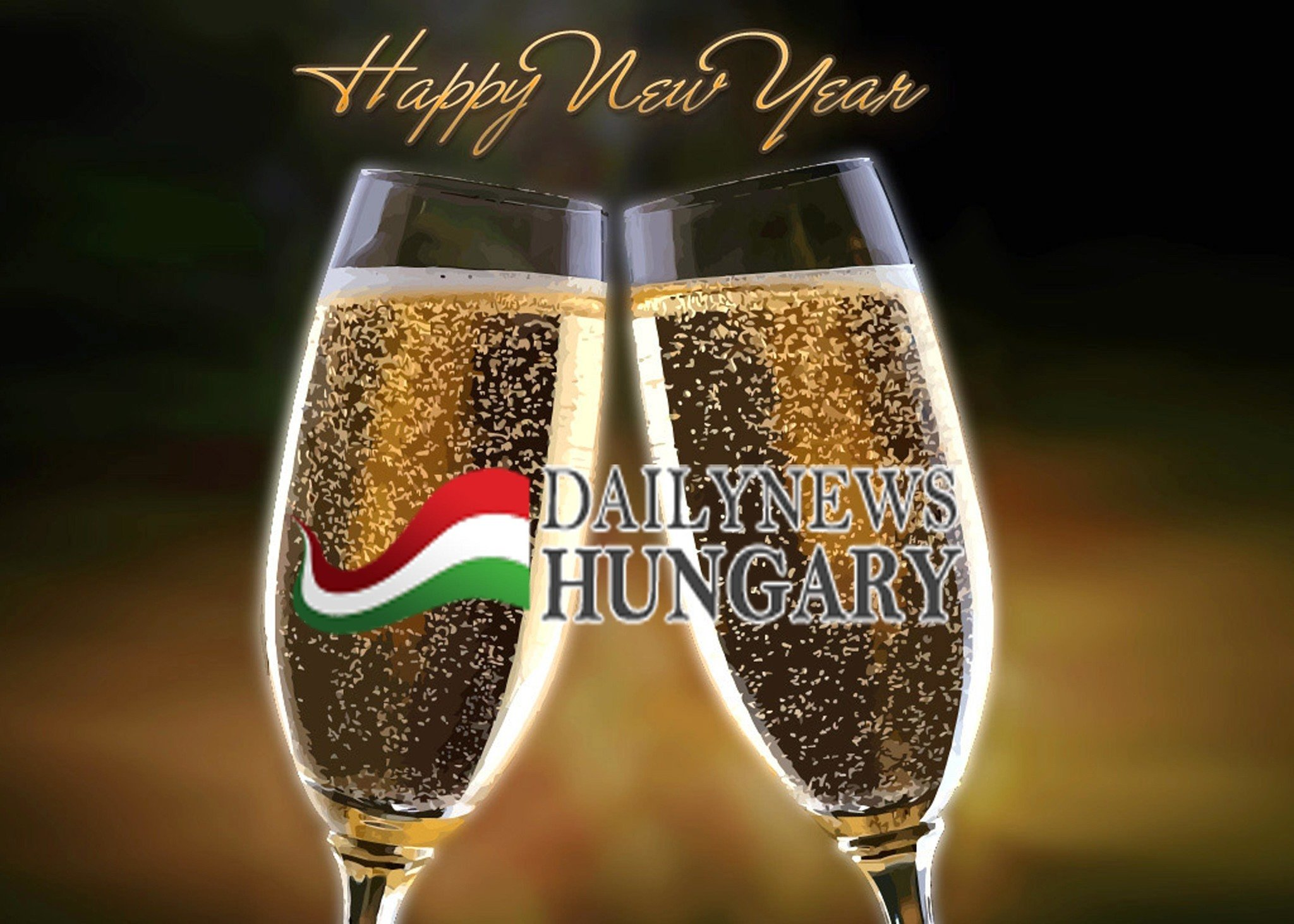 New Year's Eve superstitions in Hungary – PART 2