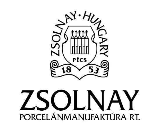 Court terminates Zsolnay liquidation procedure