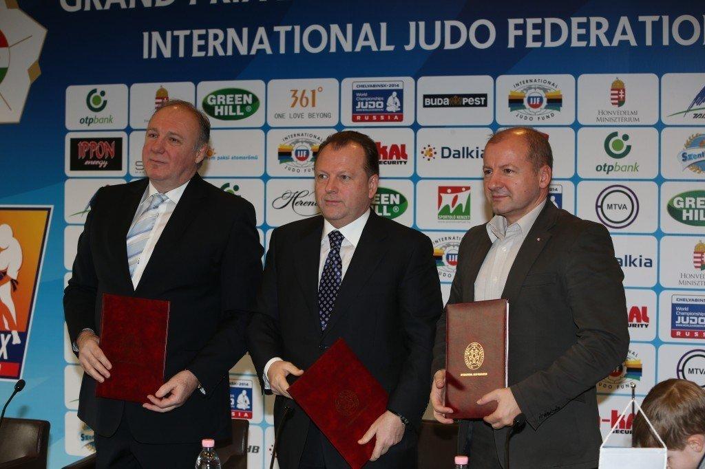 HungaryGP-judo-2