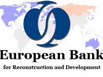 EBRD and Hungarian government to set up working group