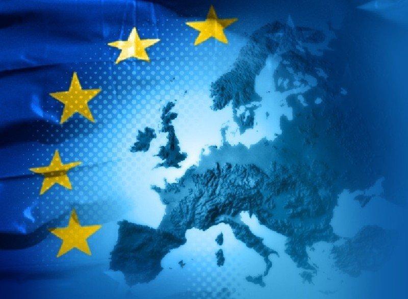 eu térkép eu térkép | Daily News Hungary eu térkép