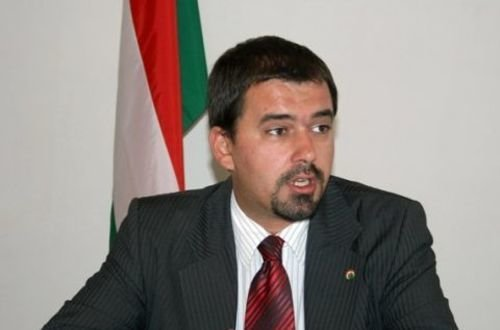 Jobbik: Simplified nationalization is the government's only achievement in national policy