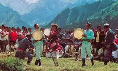 ujgur-hungarian-2