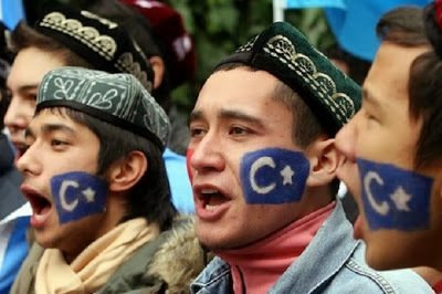 ujgur-hungarian-3