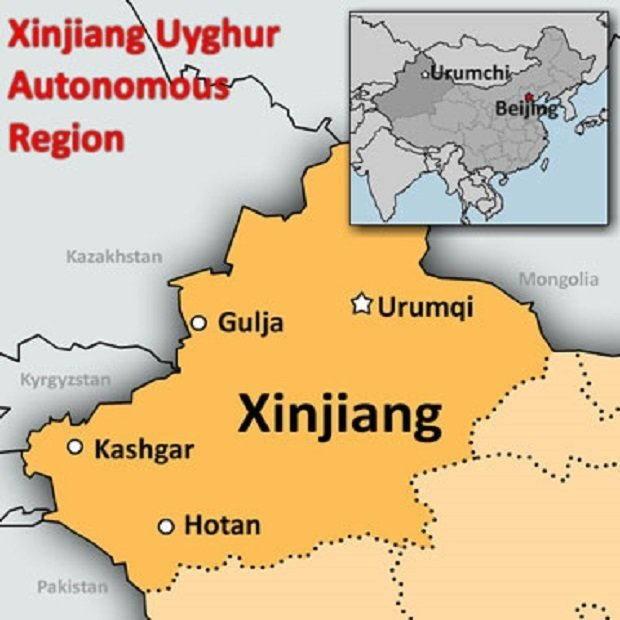 ujgur_autonom_tartomany