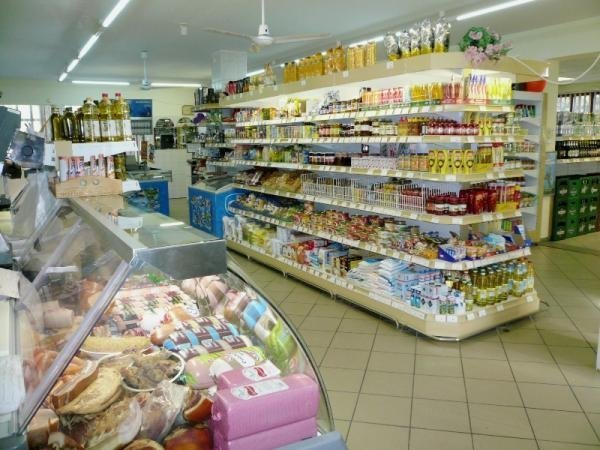 Retail surtaxes do not contravene EU Law