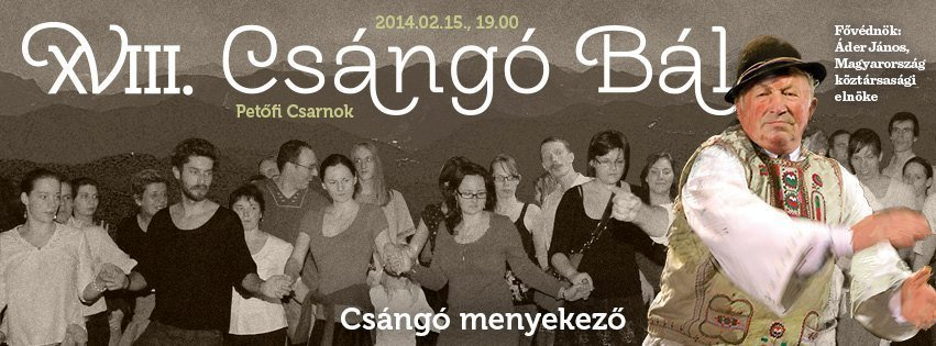 csango-ball-hungary