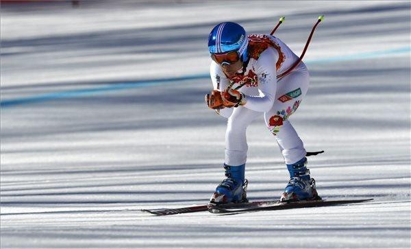 edit-miklos-skiing-sochi-2