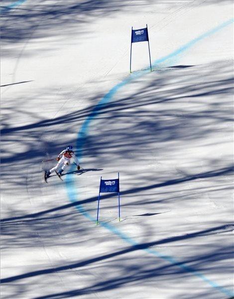 edit-miklos-skiing-sochi-3