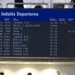 airport-budapest-flight-liszt
