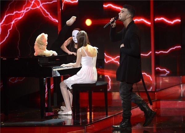 kallay-eurovision-hungary-2