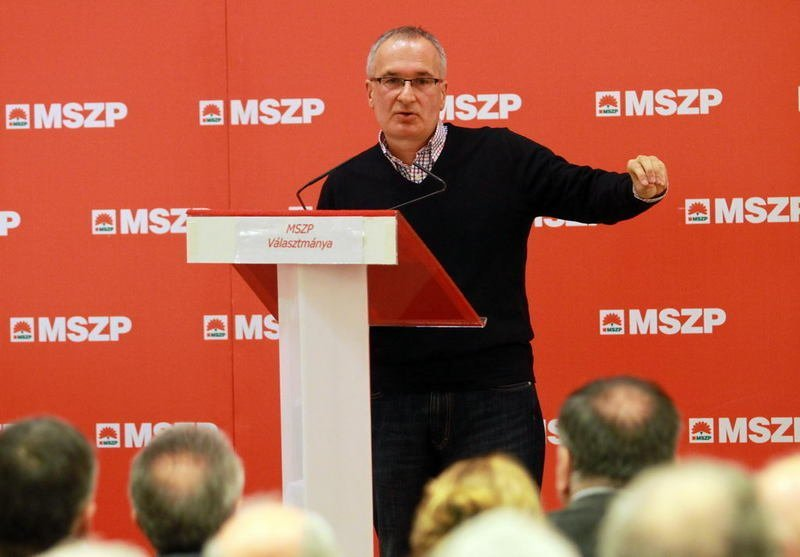 Come to light: Top Socialist has undeclared assets in Austrian bank account