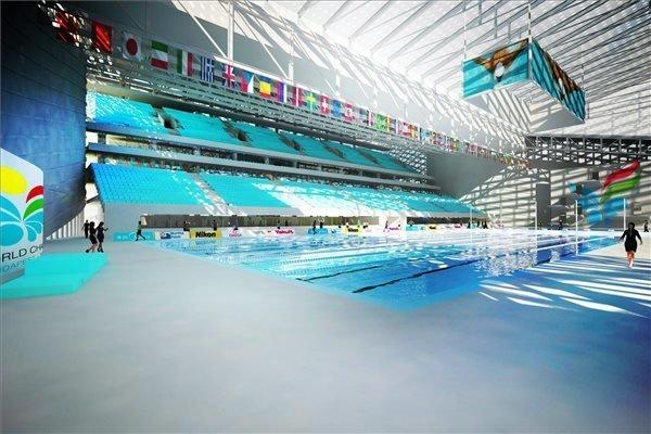 swimming_center_2