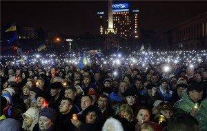 ukr2014