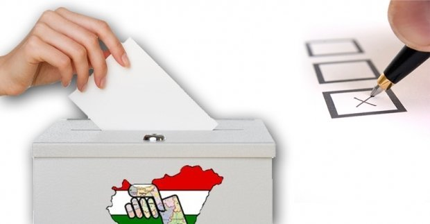 POLL – Majority of voters expect Fidesz to stay in power