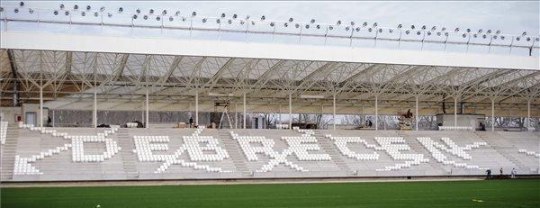 Debrecen-stadion-new