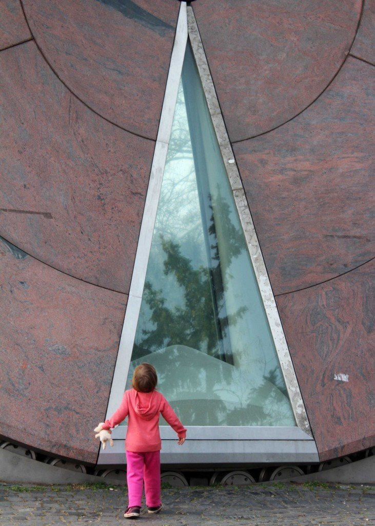 biggest-hourglass-Budapest-2